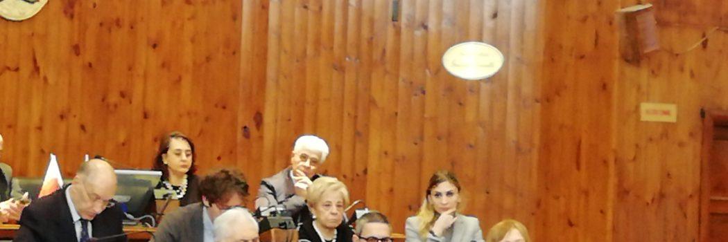 Vasto. Francesco Menna rivendica il risanamento delle finanze comunali