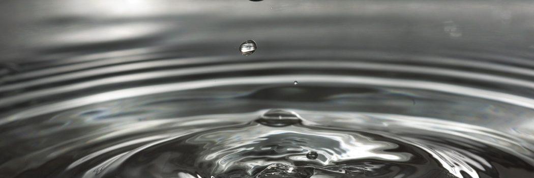 Sospensione erogazione idrica, giovedì 4 aprile scuole chiuse a Vasto
